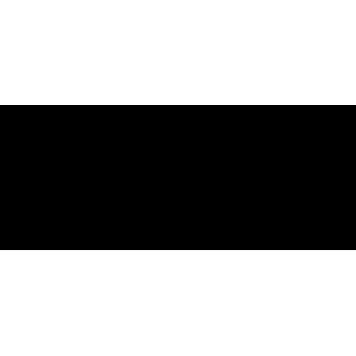 M6纖體活膚儀